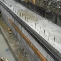 სენაკი–ნოქალაქევი–ბანძა–ხონის 32–ე კმ–ზე არსებული სახიდე გადასასვლელის რეაბილიტაცია (eng)