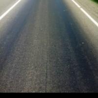 სამტრედია–ლანჩხუთი–გრიგოლეთის ს/გზის კმ500+800–კმ57+275 რეაბილიტაცია