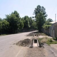 სიღნაღი–წნორი 7–8კმ. ს/გზის რეაბილიტაცია (eng)