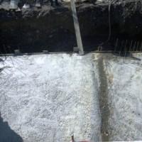 ქუთაისი–წყალტუბო–ლენტეხი–ლასდილი კმ.50–კმ.63/ რეაბილიტაცია (eng)