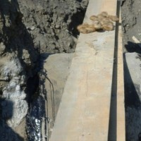 ქუთაისი–წყალტუბო–ლენტეხი–ლასდილი კმ.50–კმ.63/ რეაბილიტაცია