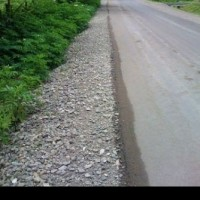ქუთაისი–ტყიბული–ამბროლაური 14–22კმ. ს/გზის რეაბილიტაცია (eng)
