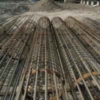 სენაკი–ფოთი სარფის ს/გზის 110კმ–ზე ხიდის რეაბილიტაცია (eng)
